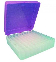 LLG-Cryogenic storage boxes PP autoclavable  sc 1 st  bei LLG-Labware & LLG-Cryogenic storage boxes PP autoclavable - LLG Labware Catalogue
